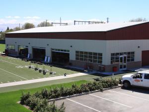 49ers-Training-Facility-Santa-Clara