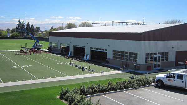 49ers-Training-Facility-Santa-Clara-FeaturedPhoto-1200x500