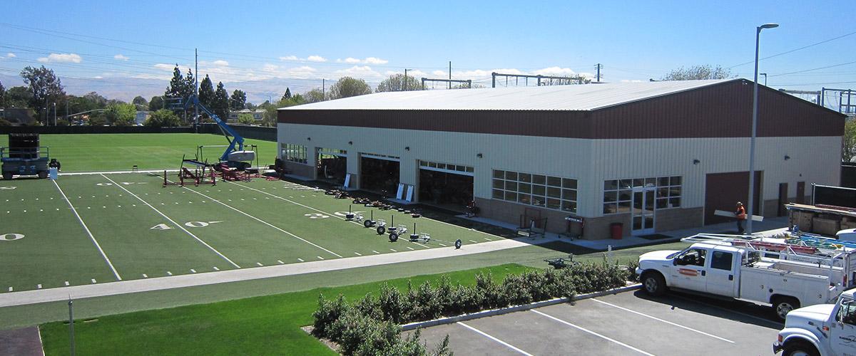 49ers-Training-Facility-Santa-Clara-FeaturedPhoto-1200x500