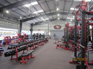 49ers-Training-Facility-Santa-Clara-Inside