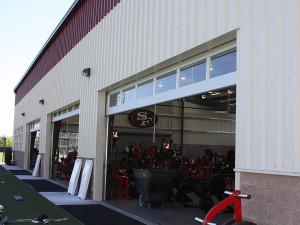 49ers-Training-Facility-Santa-Clara-Outside