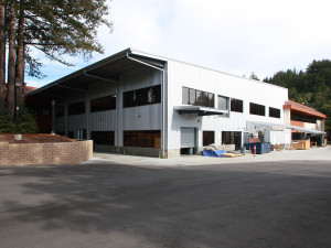 Bay-Photo-Scotts-Valley-Finished-Building