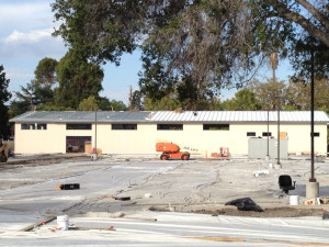 Bellarmine-San-Jose-Construction