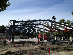 Bellarmine-San-Jose-Steel-Building