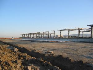 Bremco-Oakland-Construction