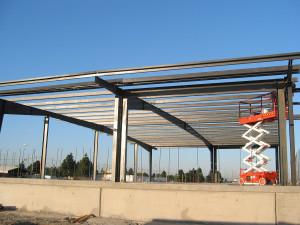 Bremco-Oakland-Steel-Frame