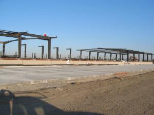Bremco-Oakland-Under-Construction