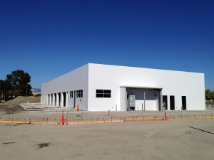 Budget-San-Jose-Steel-Building