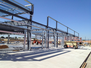Budget-San-Jose-Steel-Construction