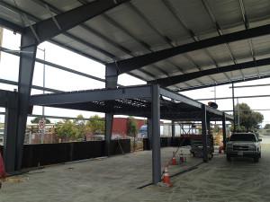 CMI-Watsonville-Construction
