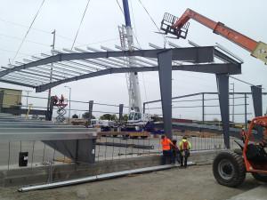 CMI-Watsonville-Steel-Building