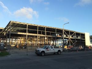 Columbus-Hayward-Partial-Construction