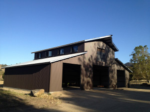 Gillian-Steel-Barn-Hollister