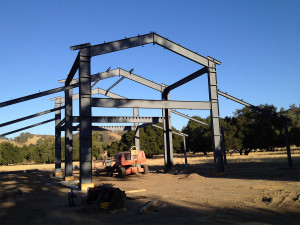 Gillian-Steel-Barn-Hollister-Construction-Front