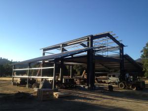 Gillian-Steel-Barn-Hollister-Framed