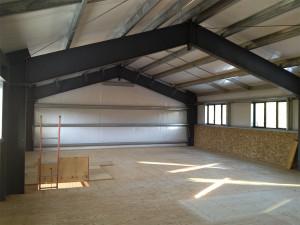 Gillian-Steel-Barn-Hollister-Inside
