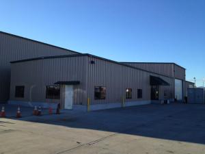 GreenWaste-Watsonville-Steel-Buidling