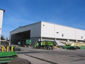 Greenwaste-Watsonville-Building