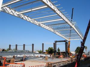 Greenwaste-Watsonville-Building-Construction