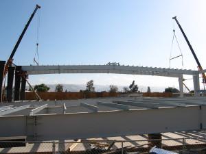 Greenwaste-Watsonville-Construction