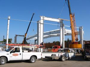Greenwaste-Watsonville-Steel-Construction