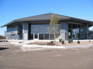 MLI-Produce-Moss-Landing-Building
