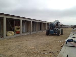 Mini-Storage-Hollister-Steel-Construction