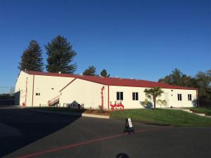 Monte-Vista-Gym-Watsonville-Building