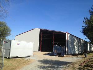 Monte-Vista-Gym-Watsonville-Construction