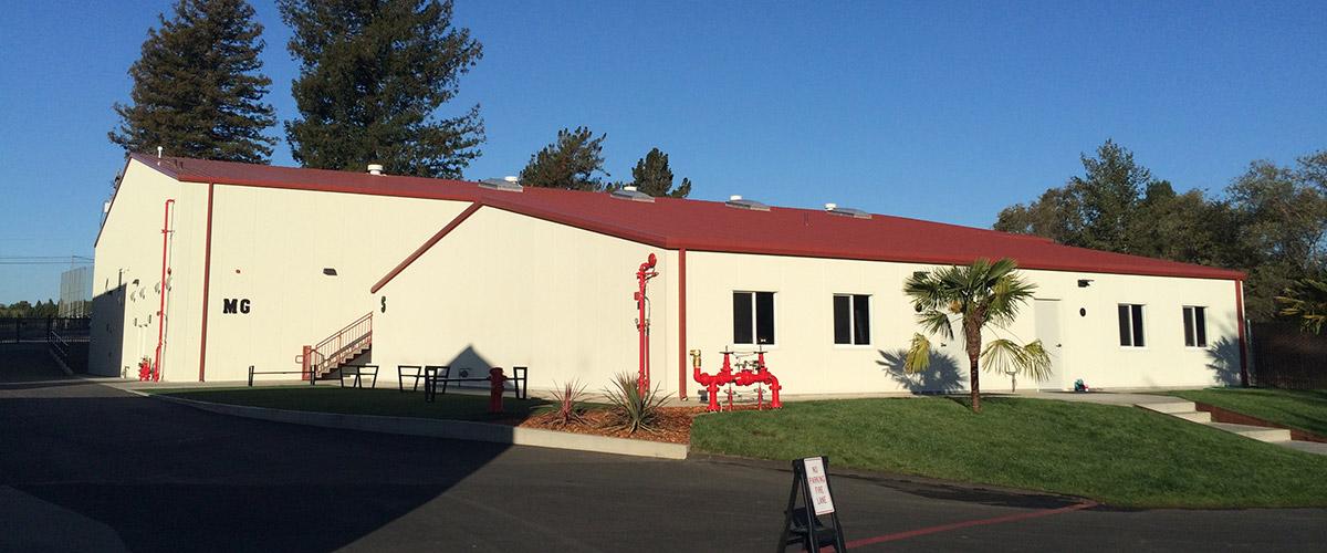 Monte-Vista-Gym-Watsonville-FeaturedPhoto-1200x500