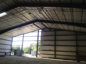 Monte-Vista-Gym-Watsonville-Inside