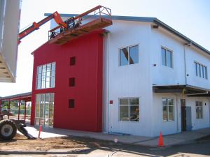 Oakwood-School-Morgan-Hill-Buildling