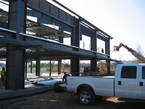 Oakwood-School-Morgan-Hill-Construction