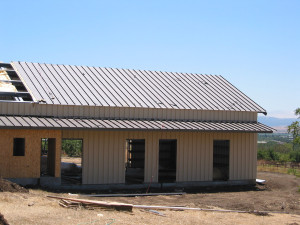 Perez-Steel-Barn
