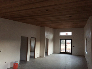 Ranch-House-Hollister-Inside
