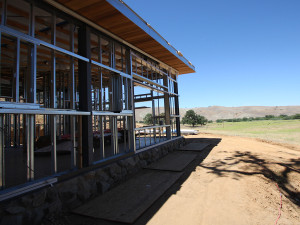 Ranch-House-Hollister-Side