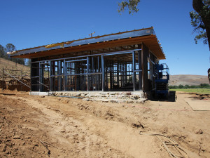Ranch-House-Hollister-Steel-Frame
