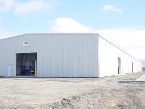 San-Benito-Shutters-Steel-Warehouse