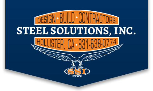 Steel Solutions, Inc.