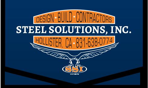 Steel Solutions, Inc.